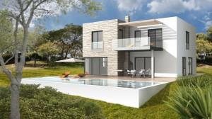 Дом «Z» в Лабине